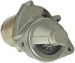 NEW STARTER FITS HONDA ENGINES 9.9HP 11HP 13HP DB5B6 DB5B8 128000-2750