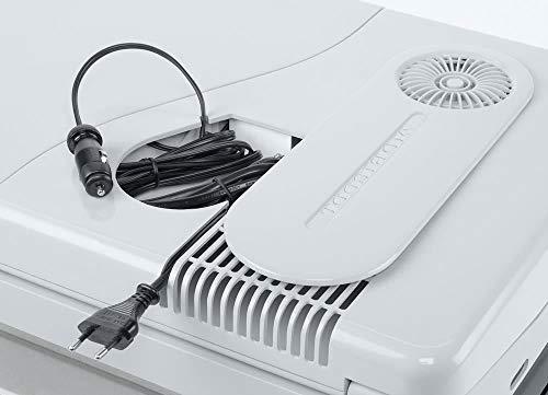 Mobicool Q40 Kühlbox - 6