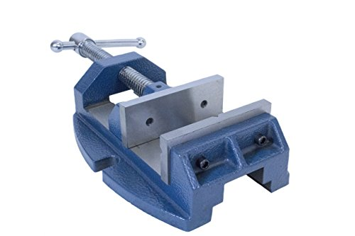 Top 10 best selling list for drill press metalworking
