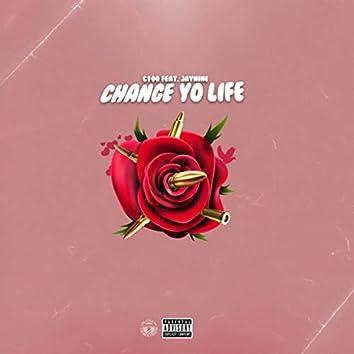 Change Yo Life