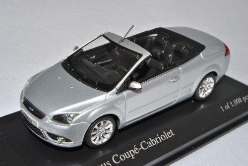 Best ford focus cc Vergleich in Preis Leistung