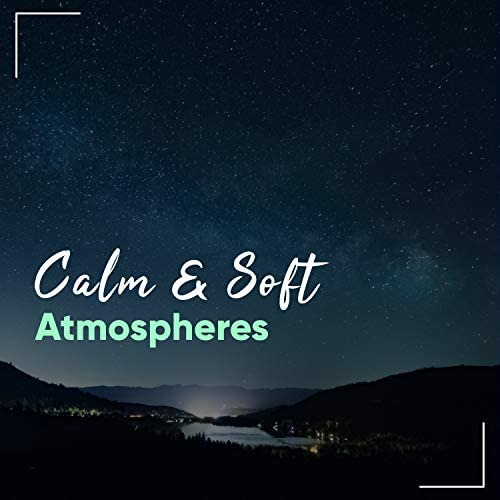 Focus Ambience & White Noise Nature Sounds Baby Sleep