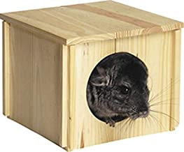 Best wooden chinchilla cage Reviews