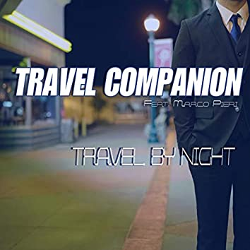 Travel By Night