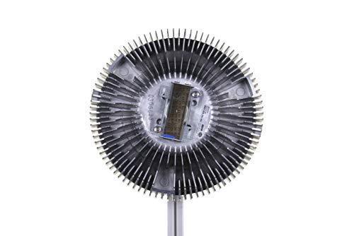MAHLE CFC 40 000P BEHR PREMIUM Line - Acoplamiento para ventilador
