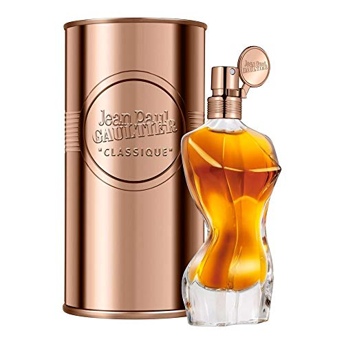 Jean Paul Gaultier Femme Essence Intense Eau de Parfum - 30 ml