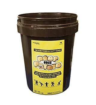 Best poop the potato Reviews