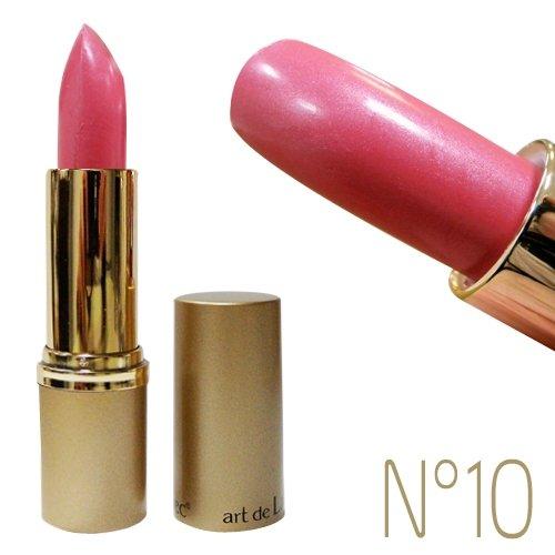 Rouge à lèvres Cosmetics United N°10