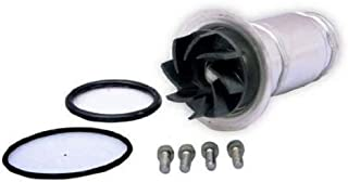 Taco 0014-004RP Pump Cartridge Assembly