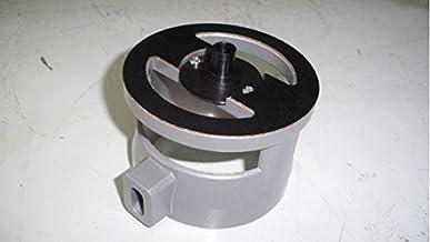 Aplacadora AG98R VIRUTEX 5200400