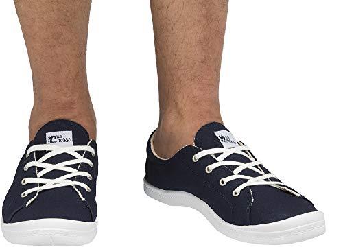Cressi Sevilla Shoes Calzado Deportivo de Verano, Unisex Adulto