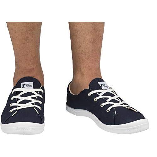 Cressi Sevilla Shoes, Scarpe Estive Multisport Unisex Adulto, Blu, 36 EU