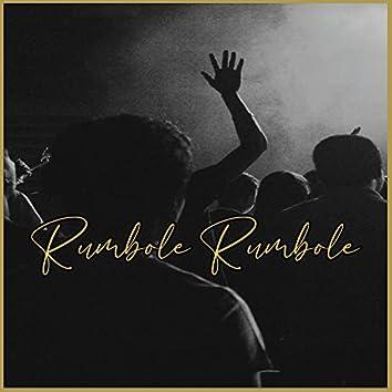 Rumbole Rumbole (Kinnaur EDM)
