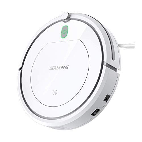 Beaudens Robot Vacuum Cleaner