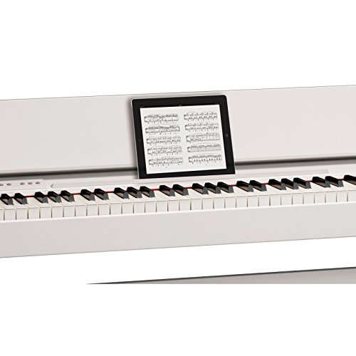 RolandF-140RWH(ホワイト)電子ピアノ(ローランドF140R)