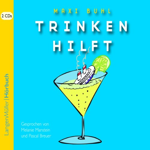 Trinken hilft Titelbild