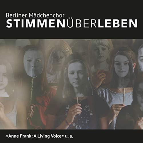 Berliner Mädchenchor & Sabine Wüsthoff