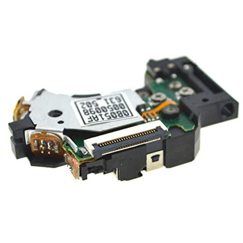 PVR-802W de la Lente del Lector de Piezas 70000/90000 reemplazo para Playstation...