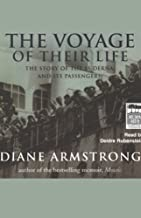 Best the voyage of their life Reviews
