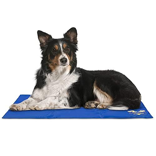 Arf Pets Self Cooling Pad 19x35