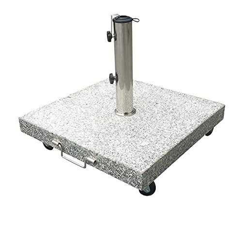 Rrr -  40 kg Granit