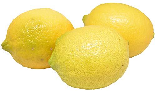 レモン 国産 希少 塩レモンに最適 熊本県三角産レモン 2kg(S〜L)