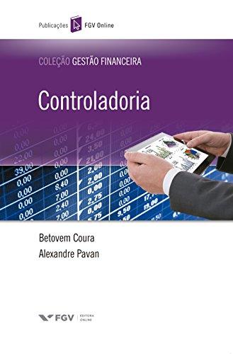 Controladoria (FGV Online)
