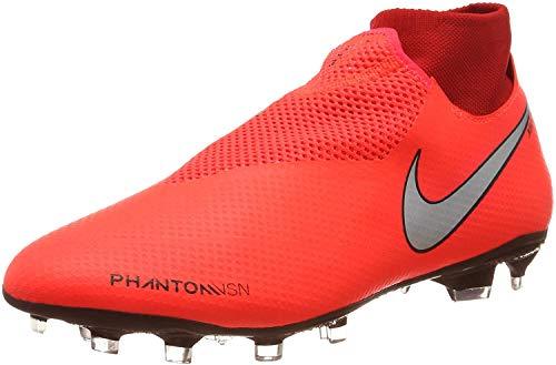 Nike Phantom Vsn Pro Df Fg Mens Ao3266-600