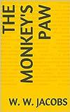 The Monkey's Paw (English Edition)