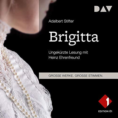 Brigitta Titelbild