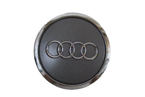 Audi Auténtica Accesorios 4b0601170a7zj Calera y Calito Rueda Centro Tapa