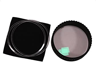 APEX GEAR Covert 2X (.50 Diopter) Lens Kit