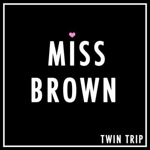 Twin Trip