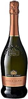 Villa Sandi Dolce Sandi Moscato Sweet Wine