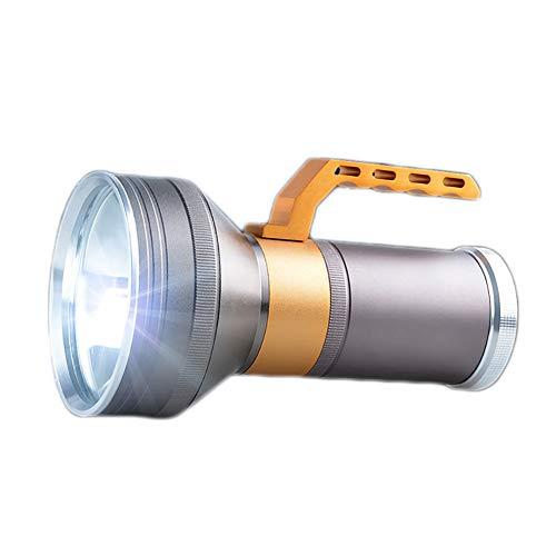 GaLon koplampen, Xenon-koplampen, 100 W/160 W, voor auto, boot, auto, vissen, enz.
