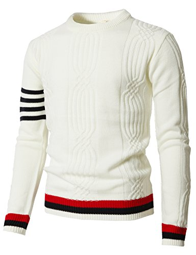 Woolen Sweaters for Mens