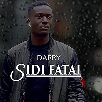Sidi Fatai