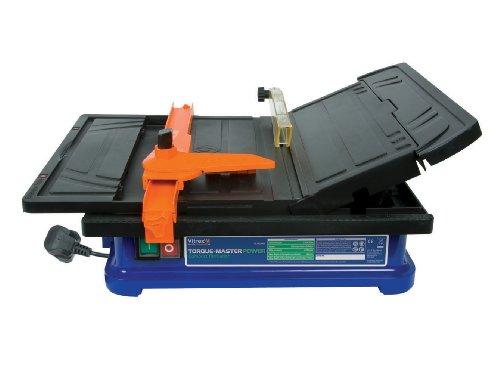 Vitrex - 10 3402NDE Torque Master Power Fliesenschneider - VIT103402NDE