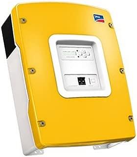 SMA SI4548-US-10 Sunny Island Off-Grid Inverter, 5kW, 120VAC