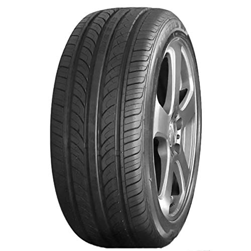 Neumático Antares Ingens a1 205 60 R16 92V TL Verano para coches