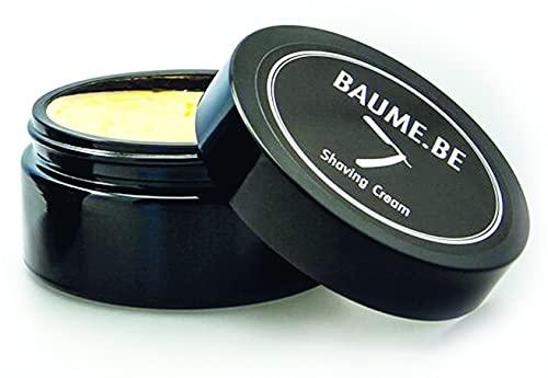 Crema de Afeitar Baume.be 200ml