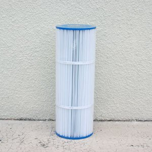 PISCINEO Pack de 3 Cartouches compatibles pour Filtre Hayward C500