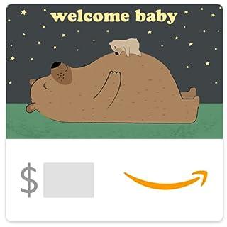 Amazon eGift Card - Cub on Tummy (B09DCKPNMT) | Amazon price tracker / tracking, Amazon price history charts, Amazon price watches, Amazon price drop alerts