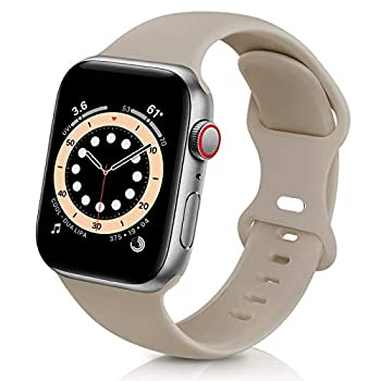 Best apple watch band brown Reviews