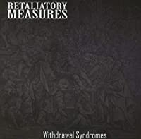 Withdrawal Syndromes