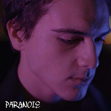 Paranoie