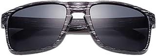 WUJIANCHAO - Gafas de ciclismo UV400 Gafas unisex a prueba de viento Gafas de sol para bicicleta Gafas de sol Deportes al aire libre Senderismo Correr Conducción Gafas