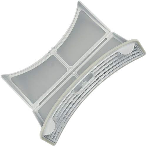 asciugatrice whirlpool Filtro per peluche – Asciugatrice – WHIRLPOOL