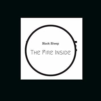 The fire inside (Full version)