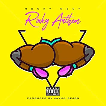 Rocky Anthem